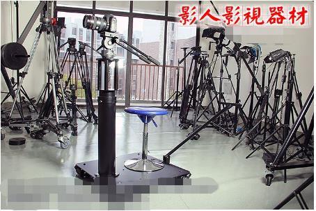攝影器材來圖定制